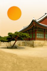 Oriental_Background_by_RuSs1337