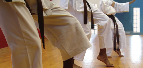 martial-arts_barbados