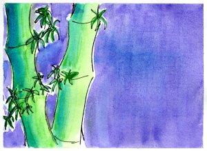 bamboo_stalks_by_vampiremanectric-d3e0kox