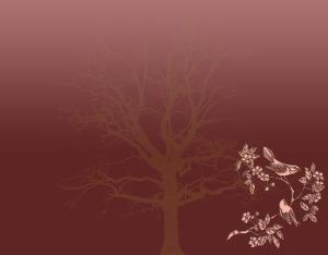 floral-17138_640