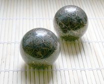 Baoding_Balls_Qi_Gong_Kugeln01