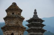 Shaolin_Monastery-Dengfeng-Pagoda_Forest_at_Shaolin_Temple